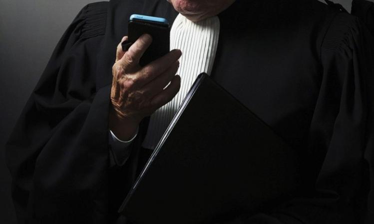 Avocats : bientôt la fin du secret des correspondances ?
