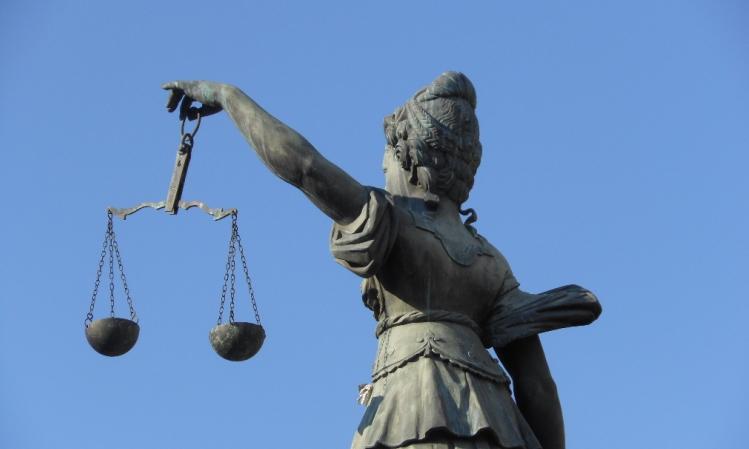 Quel statut pour les nouveaux commissaires de justice ?