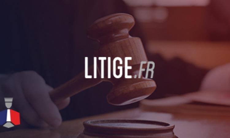 Litige.fr : la nouvelle plateforme qui permet de régler gratuitement les litiges du quotidien