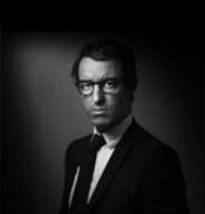 Le point de vue de Karim Achoui sur la réforme du CRFPA