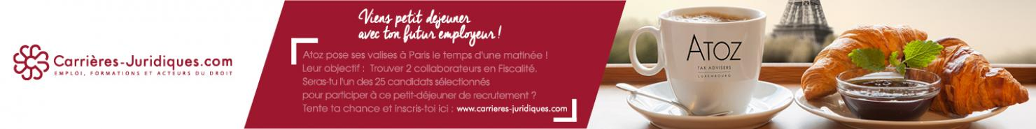 carri u00e8res-juridiques com