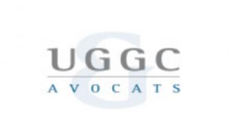 UGGC Avocats s'unit avec l'équipe historique Krief Gordon