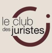 Note du Club des juristes: le statut des « portes étroites » au Conseil constitutionnel