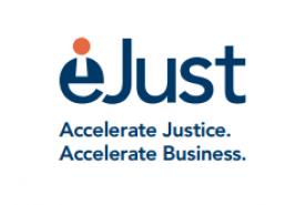 eJust, la plateforme numérique d'arbitrage, lance officiellement un Comité éthique