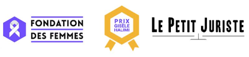 La Fondation des Femmes organise le 1er concours d'éloquence sur les droits des femmes, au cours duquel sera décerné « Le Prix Gisèle Halimi »