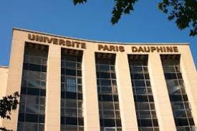 Salaires et insertion professionnelle : la grande enquête de Dauphine sur les diplômés de 2015
