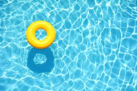 8 bonnes raisons de partir en vacances avec un juriste