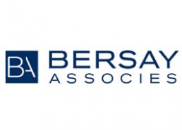 Recrutement record chez Bersay & Associés qui accueille 13 nouveaux avocats dont 4 associés