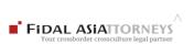Faciliter l'ouverture d'un bureau de représentation au Vietnam avec le cabinet FIDAL Asiattorneys