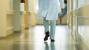 Certitudes médicales nécessaires en cas d'arrêt de traitement
