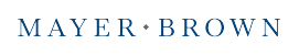 """Première édition du """"Prix Mayer Brown du Private Equity"""""""