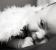 PMA : La naissance d'un droit à l'enfant ?