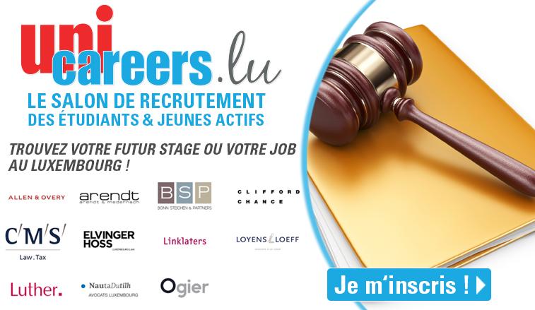 offre d emploi juriste droit de l u0026 39 environnement