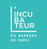 L'incubateur du barreau de Paris s'installe à l'EFB