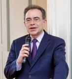 CRFPA : l'objectif affiché de la réforme n'a pas été atteint selon Pierre Crocq