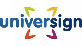 Spécialiste de la signature électronique, Universign, lève 12 millions d'euros !