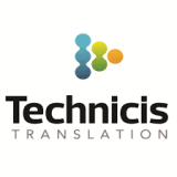 Le groupe Technicis acquiert la société AAC Global