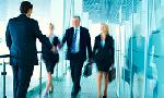 Le Cabinet d'avocat FIDUCIAL LEGAL BY LAMY coopte un nouvel associé et renforce son département Banc...