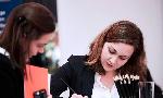 Forum des carrières juridiques 2019 : une journée dédiée au recrutement !