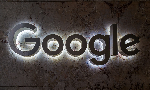 Affaires publiques et fiscalité: le cas de Google