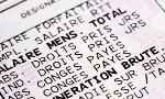 Rémunérations : la fiscalité, une spécialité payante