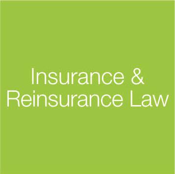 Insurance & Reinsurance Law