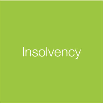 Commercial & Insolvency