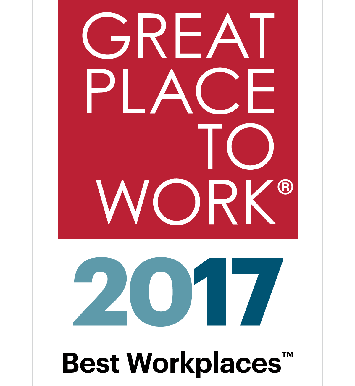 ATOZ Tax Advisers is named Luxembourg's best place to work in 2017 !
