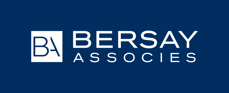 bersay-associes