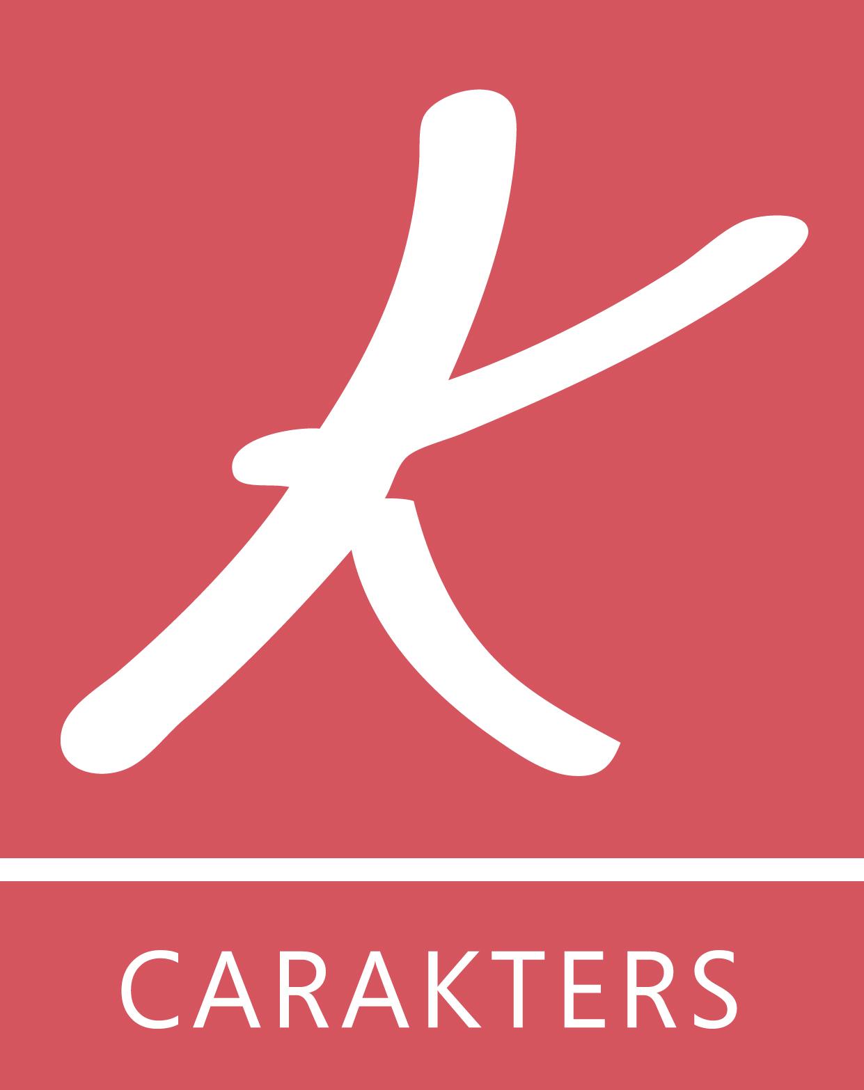 CARAKTERS AUX RENCONTRES DU RISK MANAGEMENT