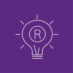 Intellectual Property & Technology