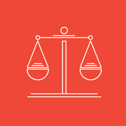 Litigation & Regulatory