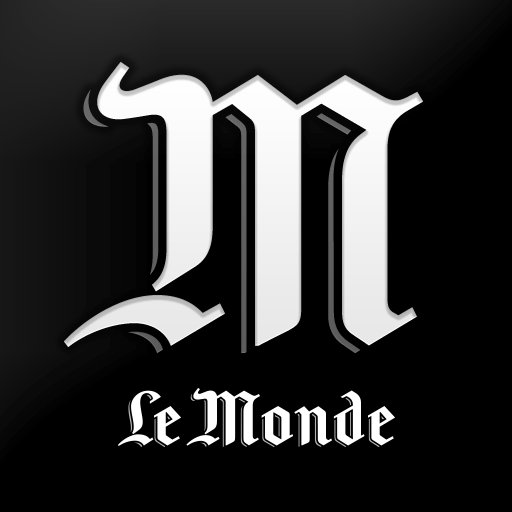 Carrieres-juridiques.com