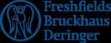 Freshfields poursuit son développement à Paris avec l'arrivée de deux nouveaux associés.
