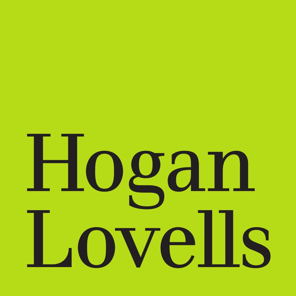 Hogan Lovells conseil sur le financement de deux centrales solaires au Sénégal