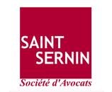 Saint Sernin Avocats