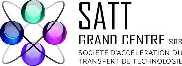 SATT Grand Centre
