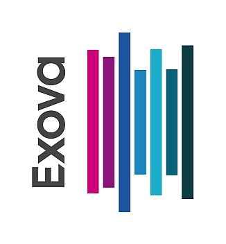 EXOVA Toulouse