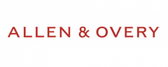 Allen & Overy Luxembourg