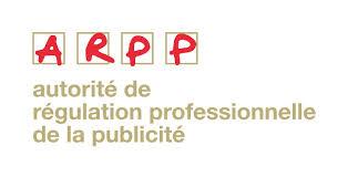 Autorité de Régulation Professionnelle de la Publicité (ARPP)