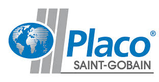 Placoplatre - saint-gobain