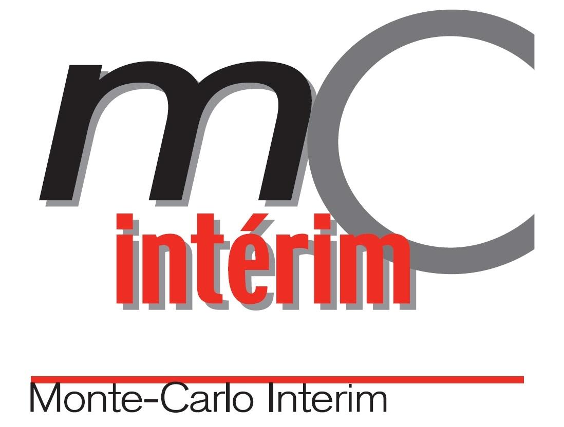 MONTE CARLO INTERIM