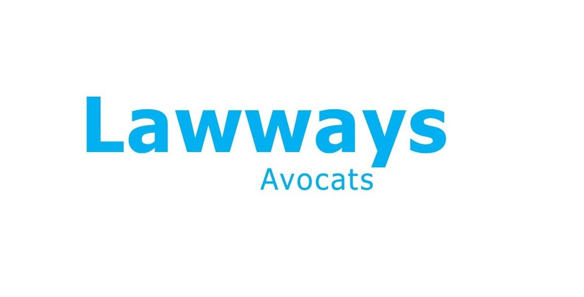 LAWWAYS Avocats