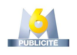 M6 PUBLICITE