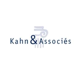 Cabinet Kahn & Associés