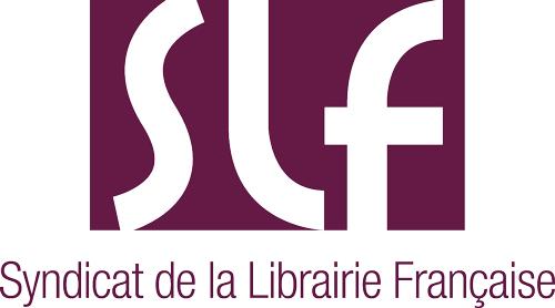 Syndicat de la Librairie française