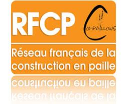 Réseau Français de la Construction en Paille