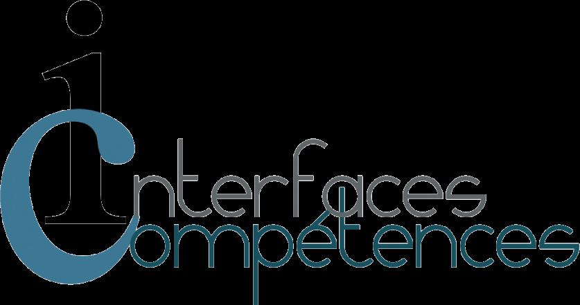 Interfaces Compétences