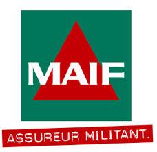 Groupe MAIF