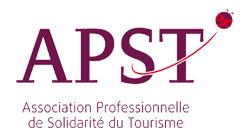 APST (Association Professionnelle de Solidarité du Tourisme)